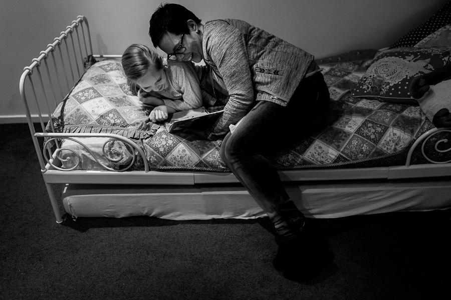 Day in the Life - gezin Joyce - Marieke Zwartscholten fotografie - blog - 029