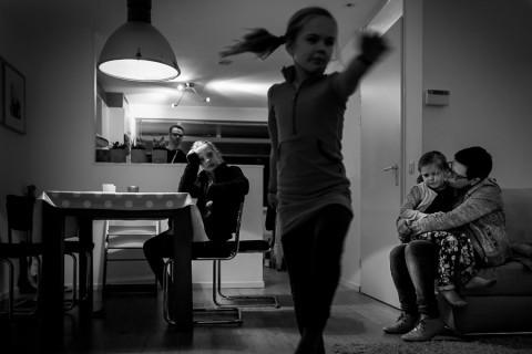 Day in the Life - gezin Joyce - Marieke Zwartscholten fotografie - blog - 040