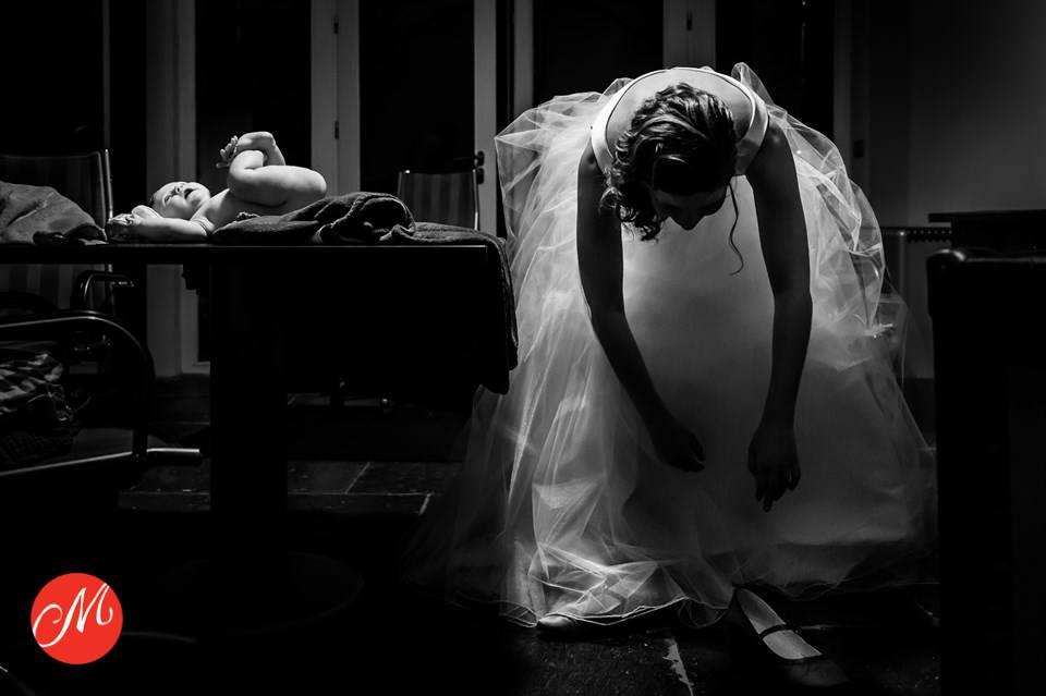 de-masters-2016092-marieke-zwartscholten-fotografie