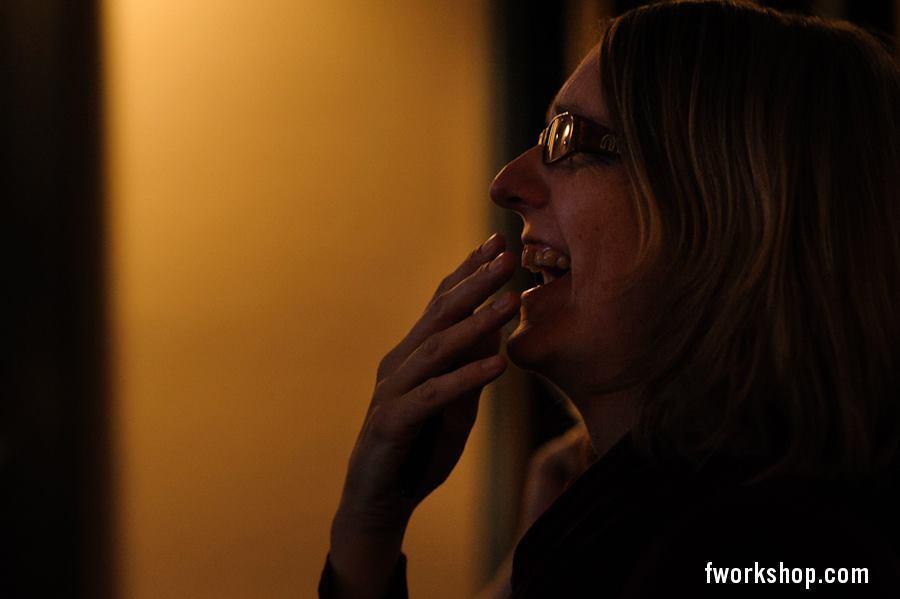 Foundation Workshop - Marieke Zwartscholten fotografie 06