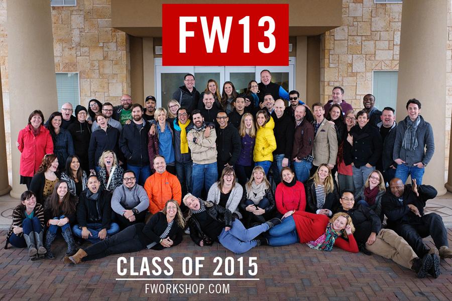Foundation Workshop - Marieke Zwartscholten fotografie 07
