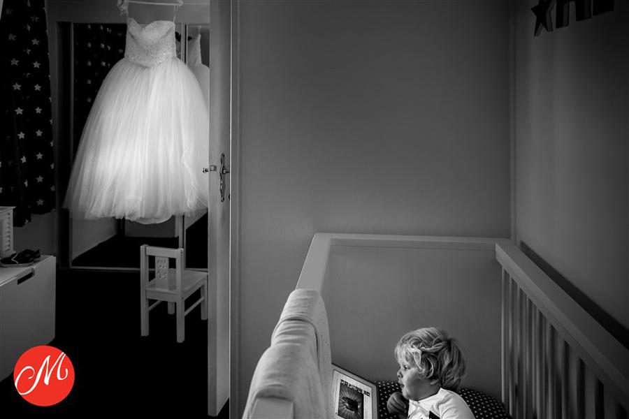 Masters - Marieke Zwartscholten fotografie 02