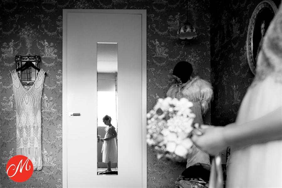 Masters - Marieke Zwartscholten fotografie 03