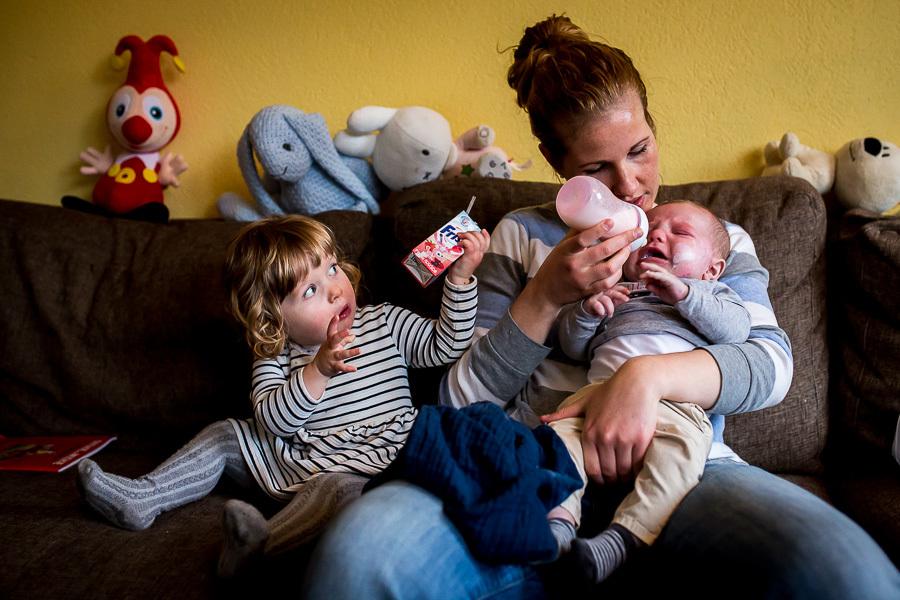 Day in the Life Dordrecht - Marieke Zwartscholten fotografie - blog - 011