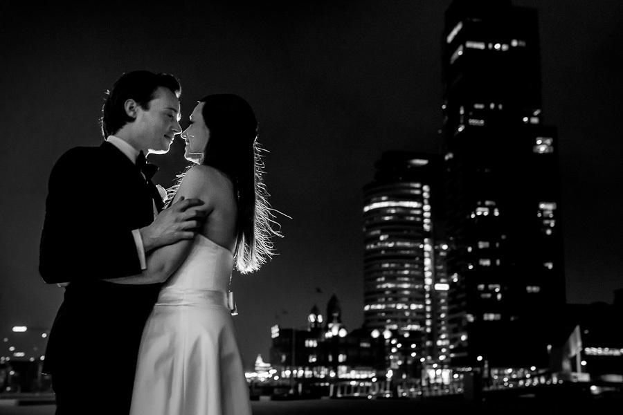 trouwfotograaf Walhalla Rotterdam - Marieke Zwartscholten fotografie - blog - 016