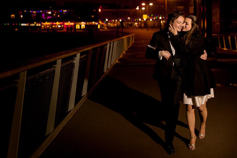 trouwfotograaf Walhalla Rotterdam - Marieke Zwartscholten fotografie - blog - 020