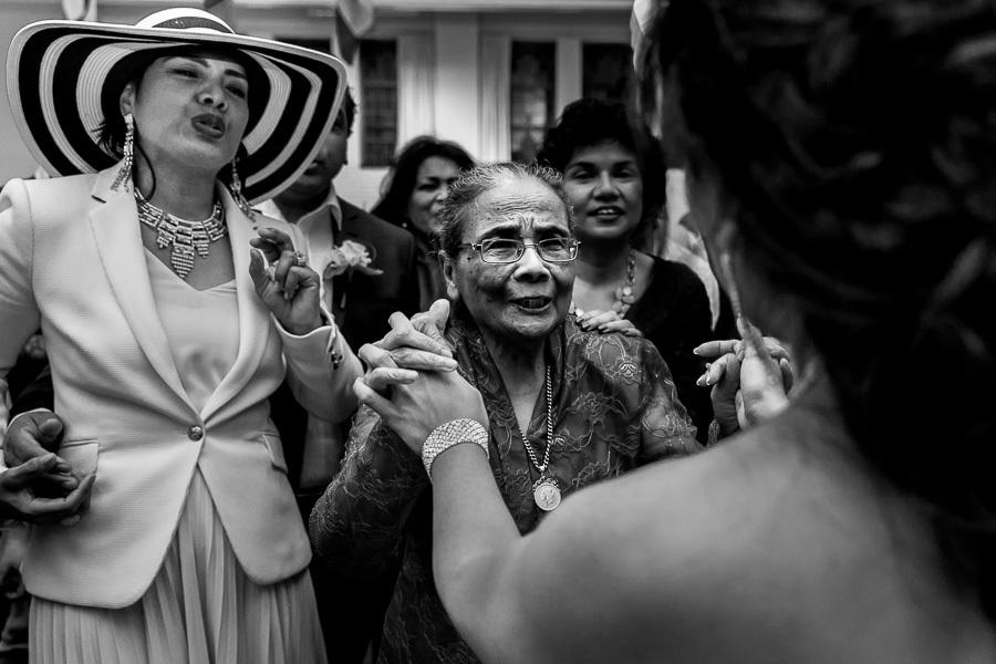 bruidsfotograaf Rotterdam - Marieke Zwartscholten fotografie - blog - 028