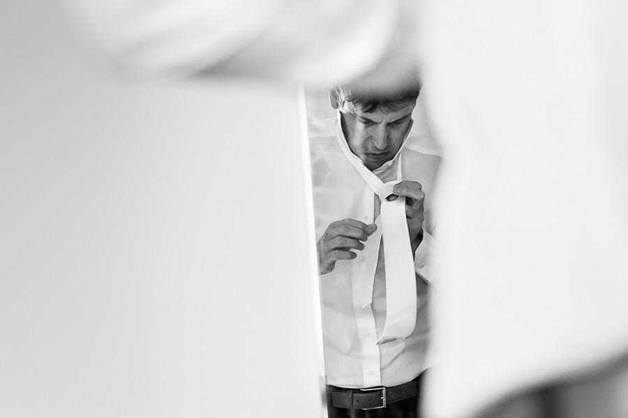 trouwfotograaf Delft - Marieke Zwartscholten fotografie - blog - 003