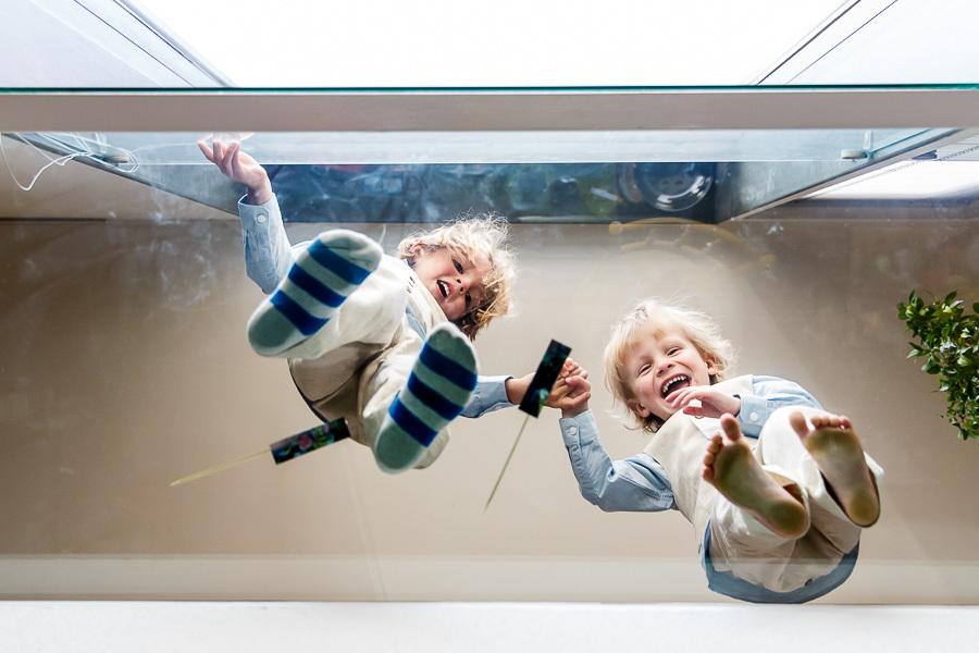 trouwfotograaf Delft - Marieke Zwartscholten fotografie - blog - 005