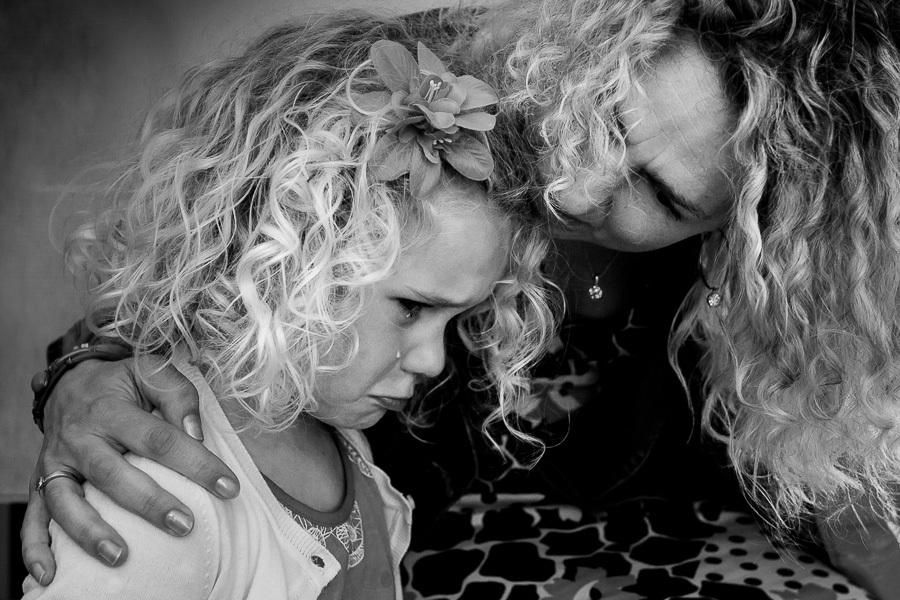 DITL Karin en Michiel - Marieke Zwartscholten fotografie - blog - 009