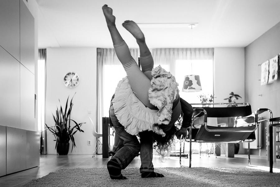 DITL Karin en Michiel - Marieke Zwartscholten fotografie - blog - 015