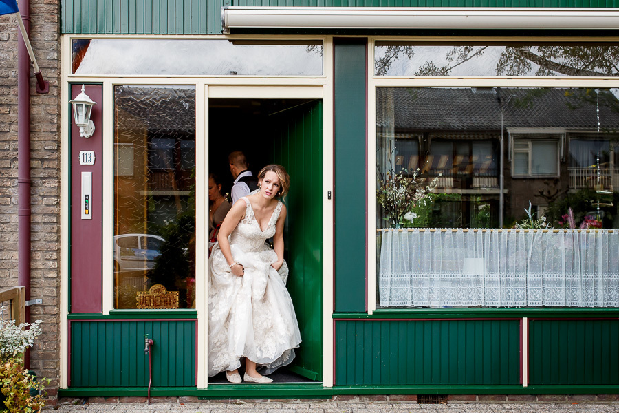 trouwfotograaf Rotterdam - Marieke Zwartscholten fotografie - blog - 007