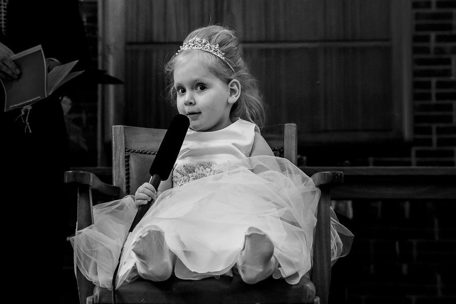 trouwfotograaf Rotterdam - Marieke Zwartscholten fotografie - blog - 023