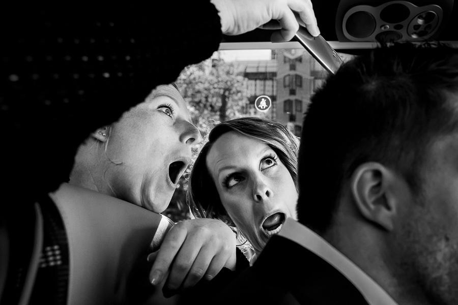 trouwfotograaf Rotterdam - Marieke Zwartscholten fotografie - blog - 032