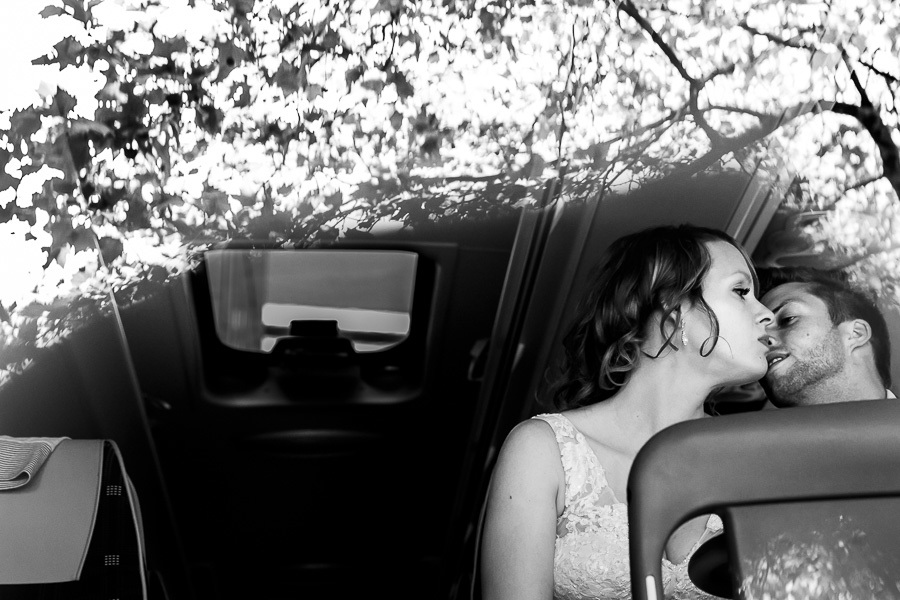 trouwfotograaf Rotterdam - Marieke Zwartscholten fotografie - blog - 033