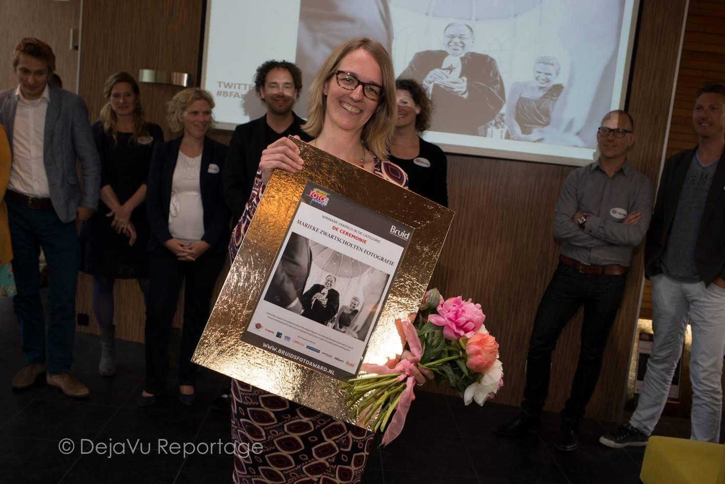 winnaar BFA Ceremonie - Marieke Zwartscholten fotografie 03
