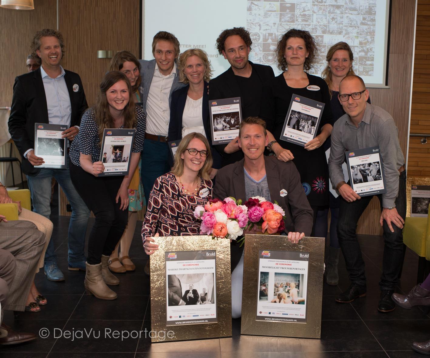 winnaar BFA Ceremonie - Marieke Zwartscholten fotografie 04
