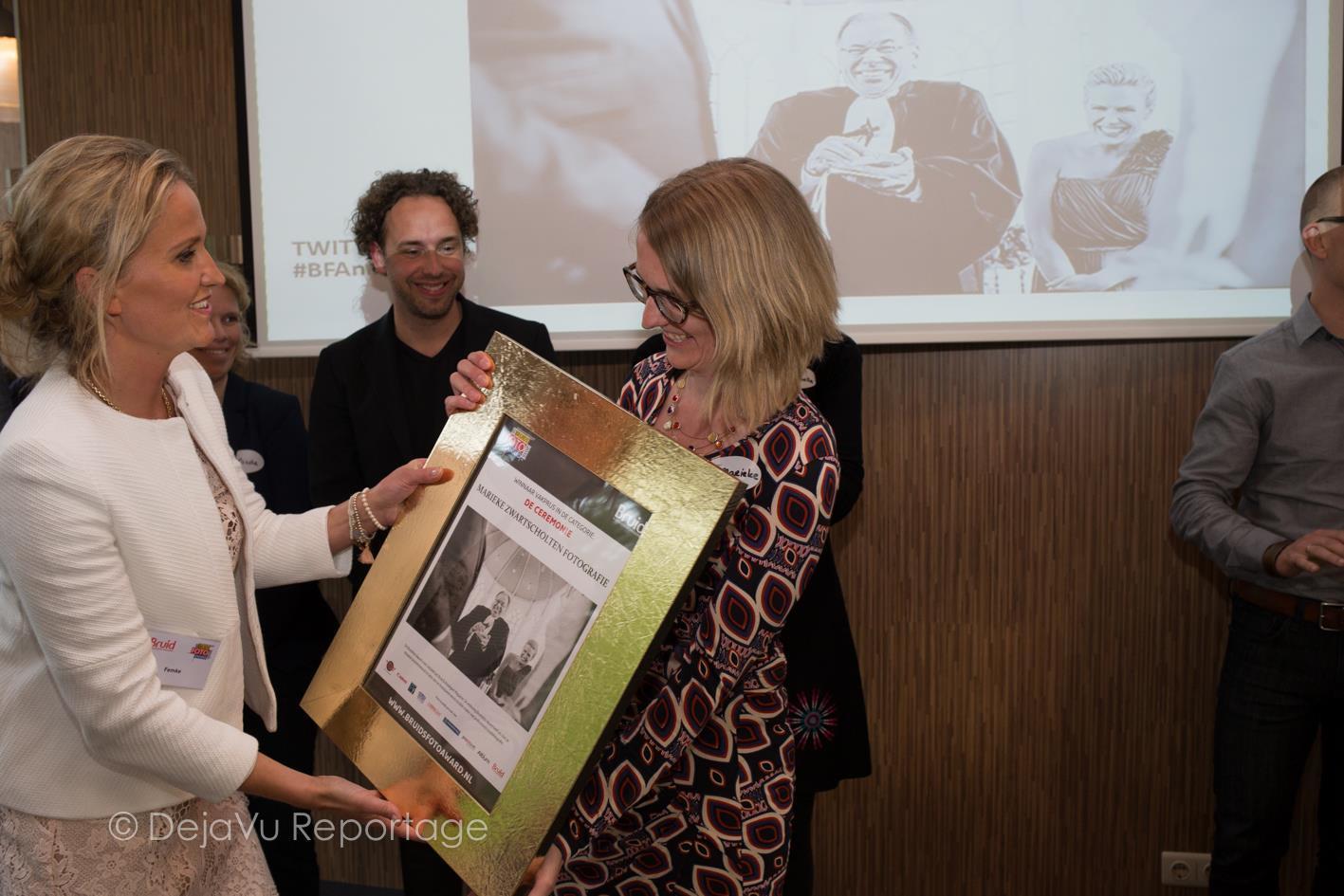 winnaar BFA Ceremonie - Marieke Zwartscholten fotografie 08