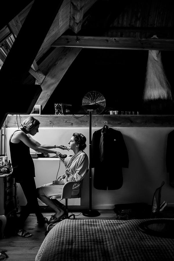 Trouwfotograaf Delft - Marieke Zwartscholten fotografie - blog - 001