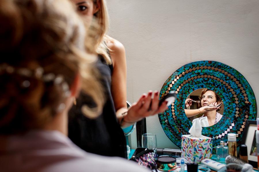 Trouwfotograaf Delft - Marieke Zwartscholten fotografie - blog - 004