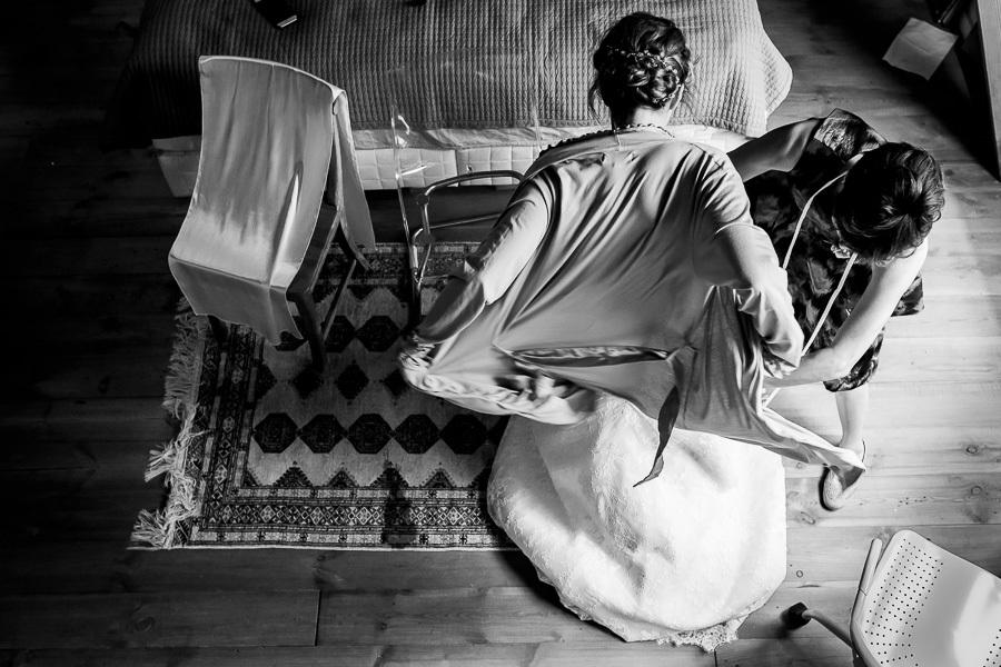 Trouwfotograaf Delft - Marieke Zwartscholten fotografie - blog - 006