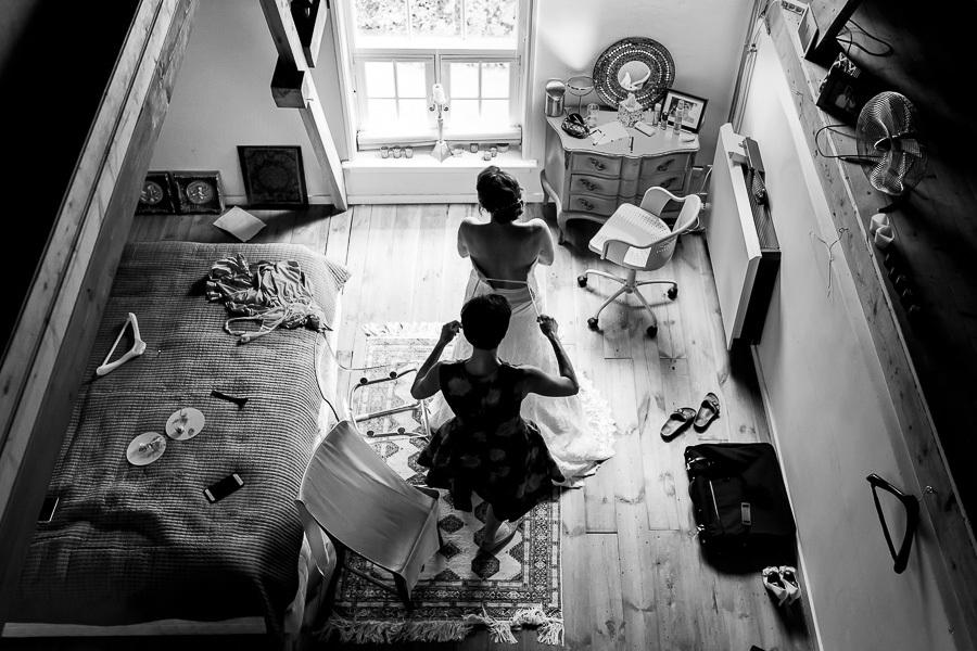 Trouwfotograaf Delft - Marieke Zwartscholten fotografie - blog - 007