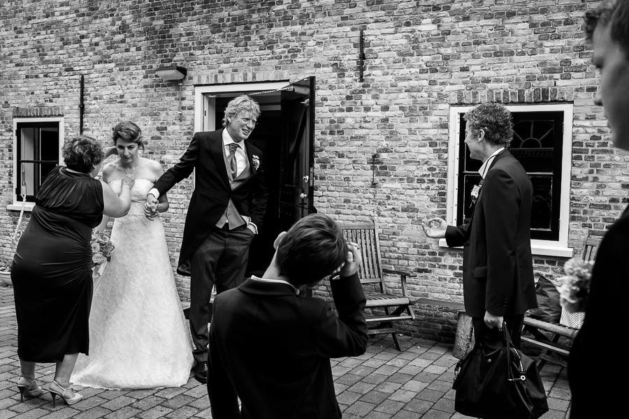Trouwfotograaf Delft - Marieke Zwartscholten fotografie - blog - 010