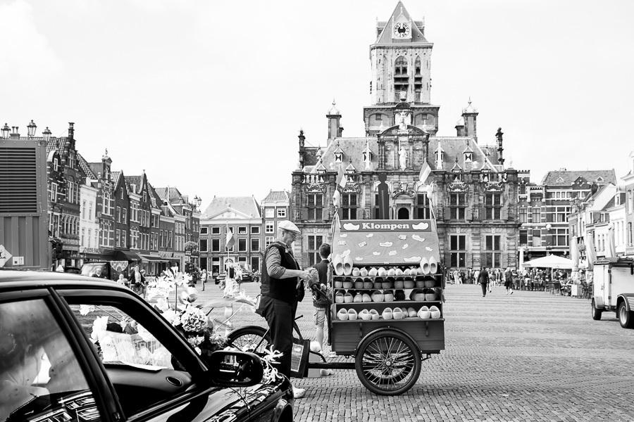 Trouwfotograaf Delft - Marieke Zwartscholten fotografie - blog - 011