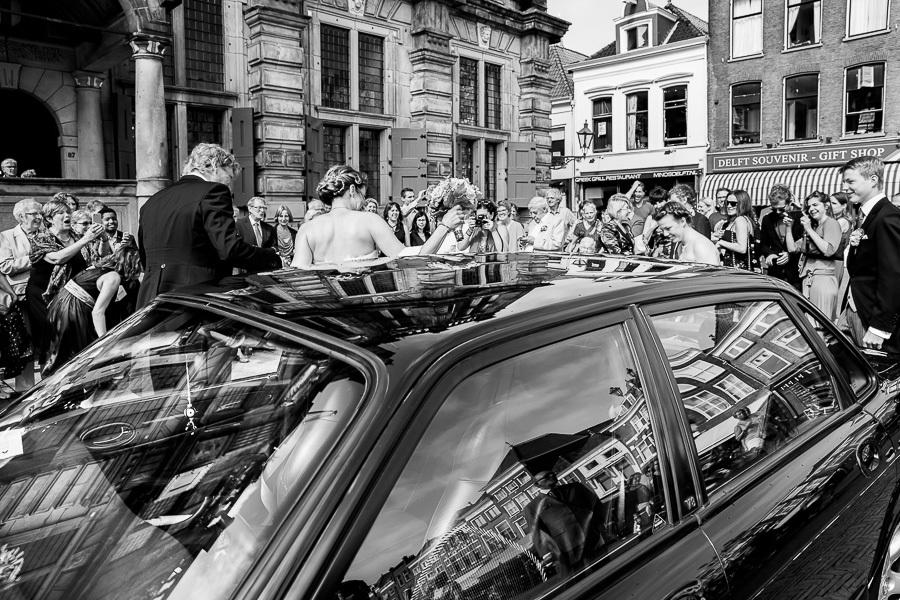 Trouwfotograaf Delft - Marieke Zwartscholten fotografie - blog - 012