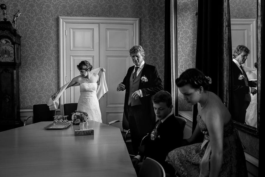 Trouwfotograaf Delft - Marieke Zwartscholten fotografie - blog - 013
