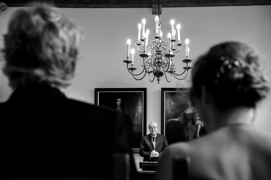 Trouwfotograaf Delft - Marieke Zwartscholten fotografie - blog - 014