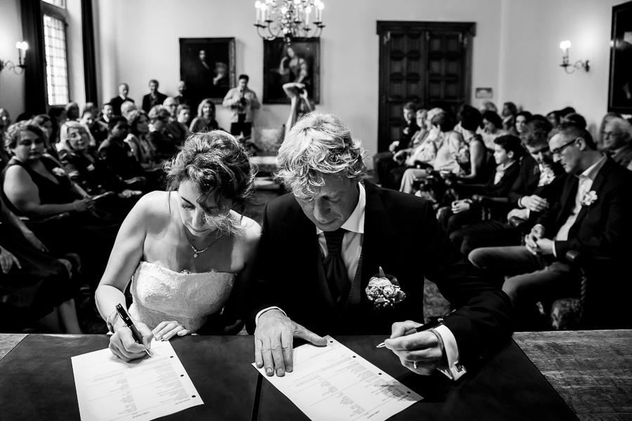 Trouwfotograaf Delft - Marieke Zwartscholten fotografie - blog - 016