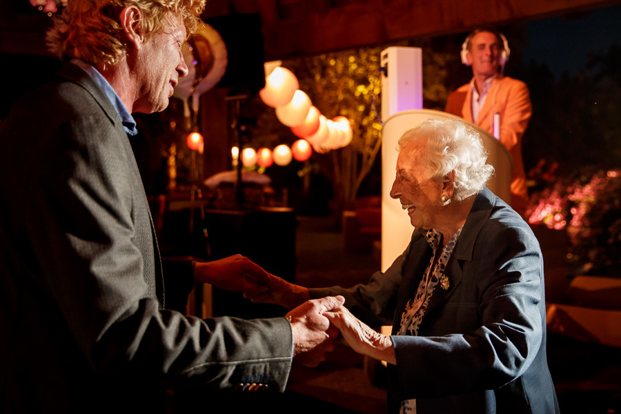 Trouwfotograaf Delft - Marieke Zwartscholten fotografie - blog - 023