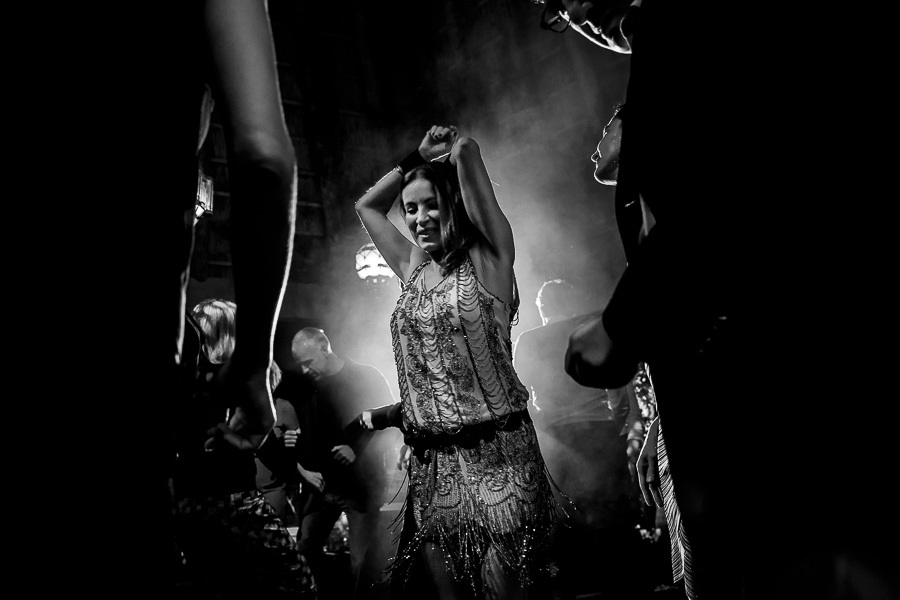 Trouwfotograaf Delft - Marieke Zwartscholten fotografie - blog - 026