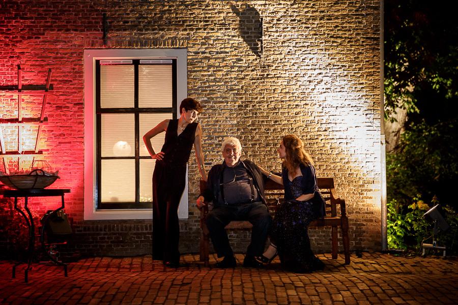 Trouwfotograaf Delft - Marieke Zwartscholten fotografie - blog - 027