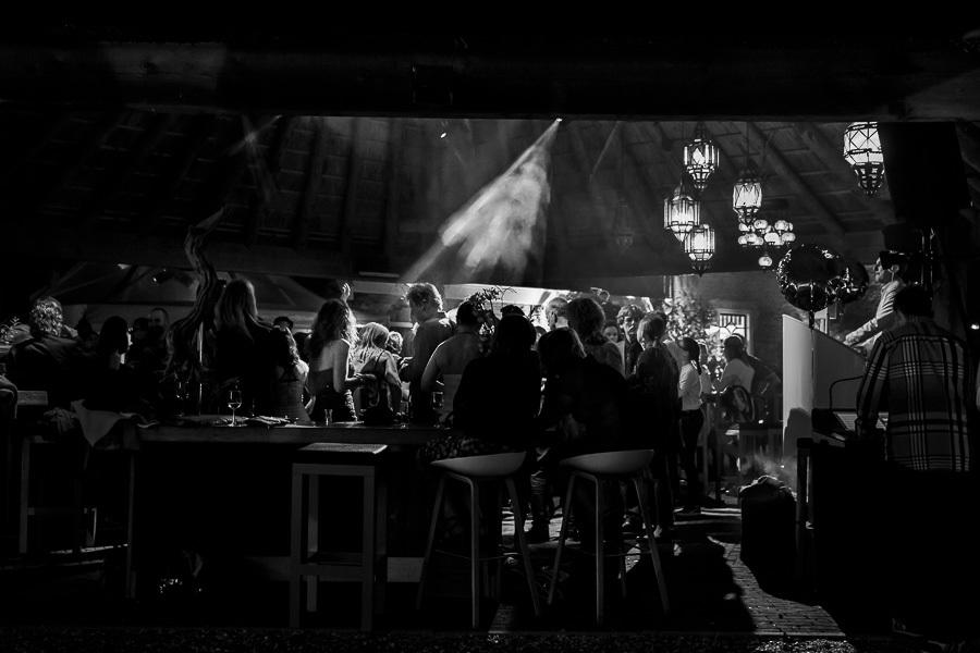Trouwfotograaf Delft - Marieke Zwartscholten fotografie - blog - 030