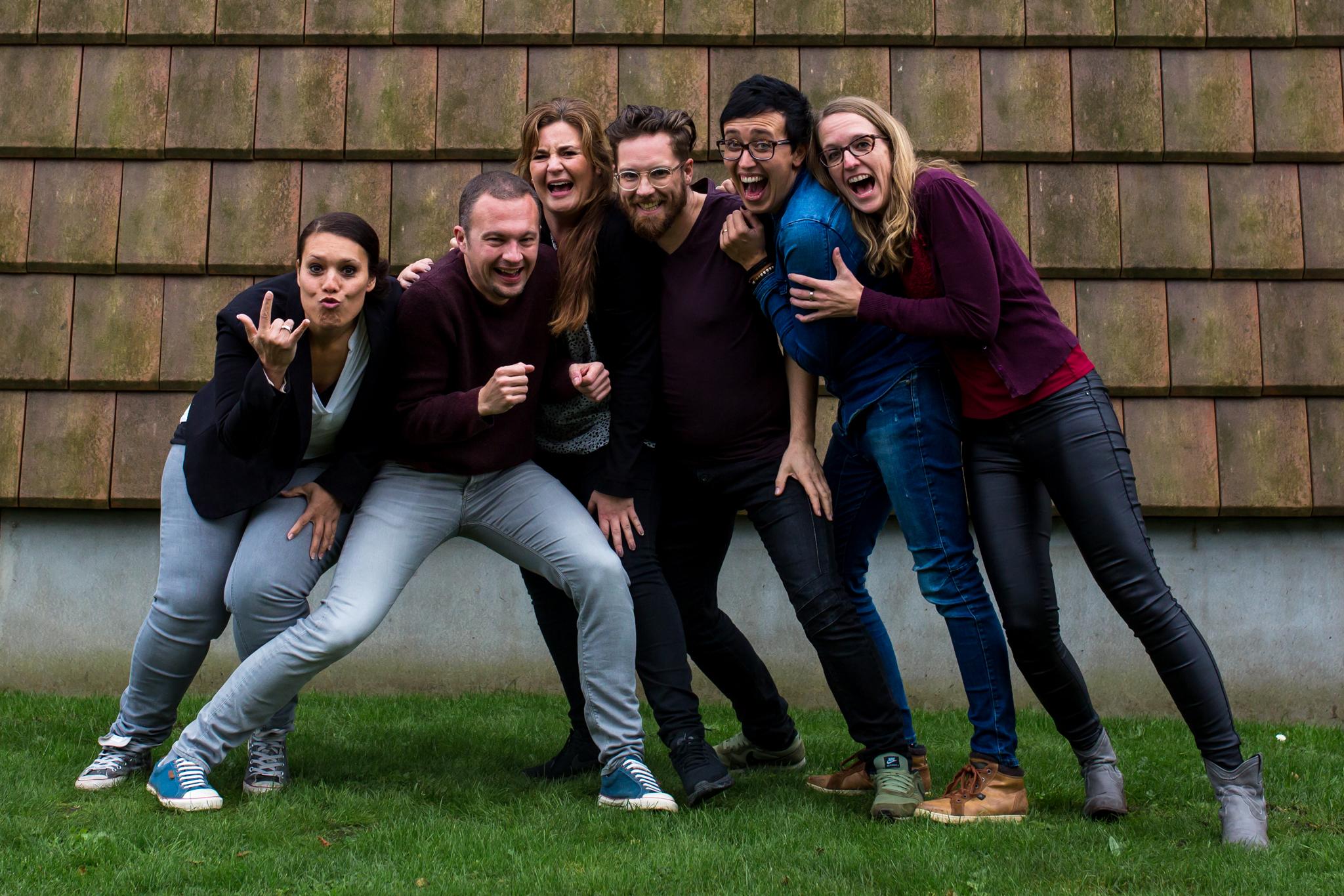 6 groepsfoto - Get Real Workshop 2 - Marieke Zwartscholten fotografie - web - 024