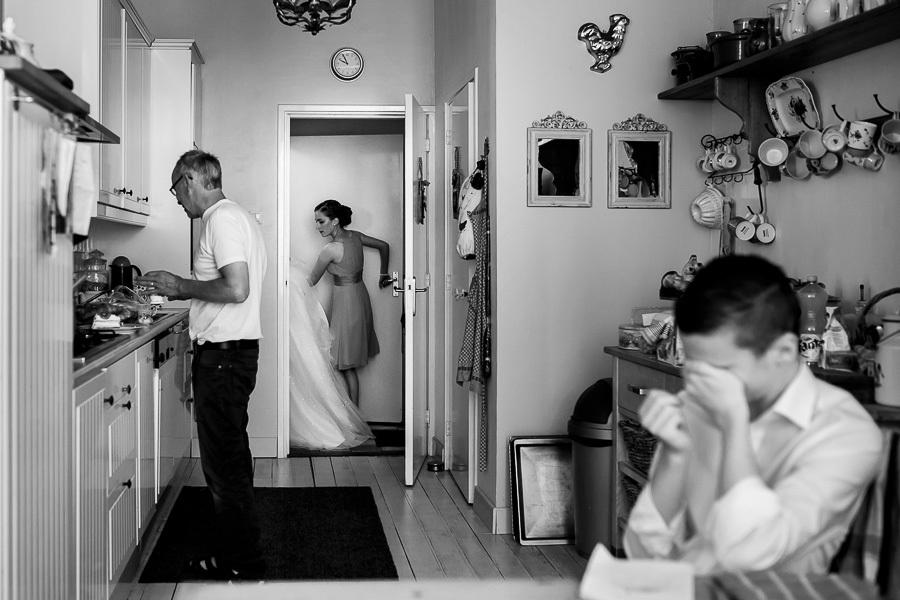 Trouwfotograaf Rhoon en Rotterdam - Marieke Zwartscholten fotografie - blog - 002