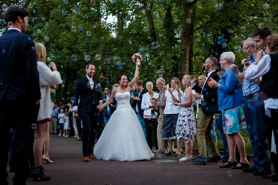 Trouwfotograaf Rhoon en Rotterdam - Marieke Zwartscholten fotografie - blog - 024