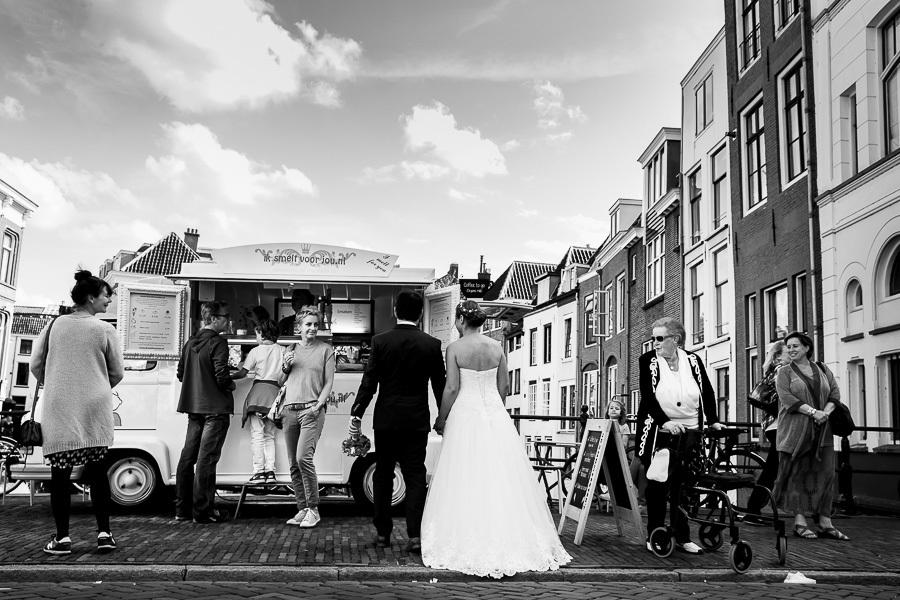 Trouwfotograaf Utrecht - Marieke Zwartscholten fotografie - blog - 017