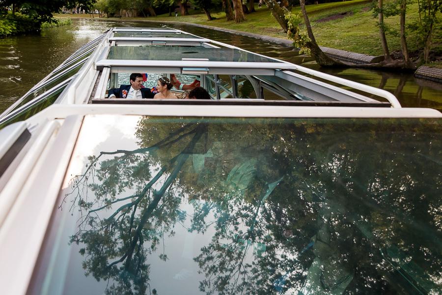 Trouwfotograaf Utrecht - Marieke Zwartscholten fotografie - blog - 022