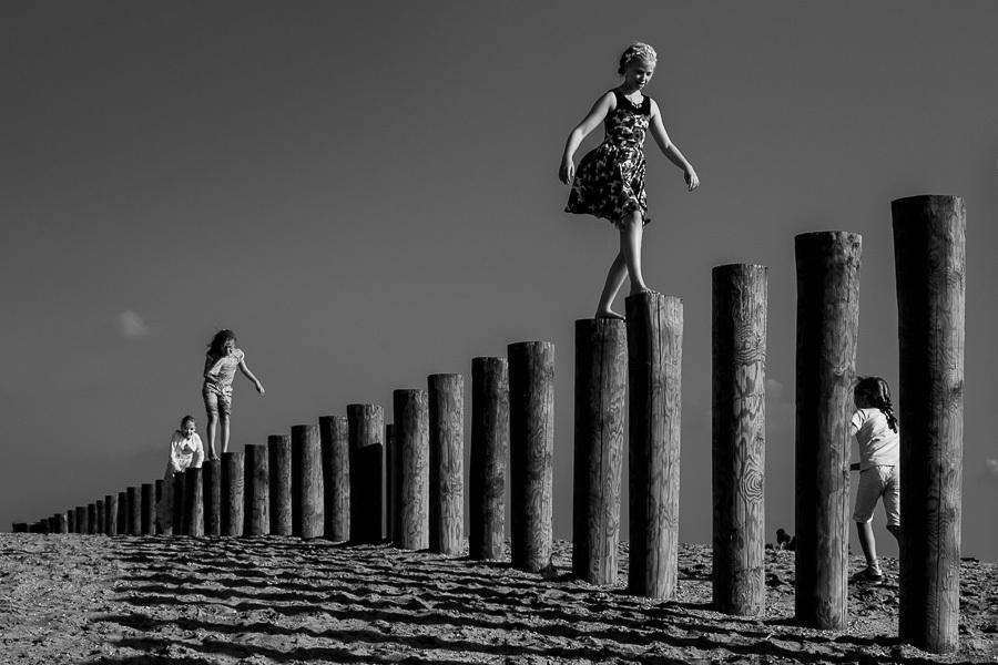 Trouwfotograaf Utrecht - Marieke Zwartscholten fotografie - blog - 026