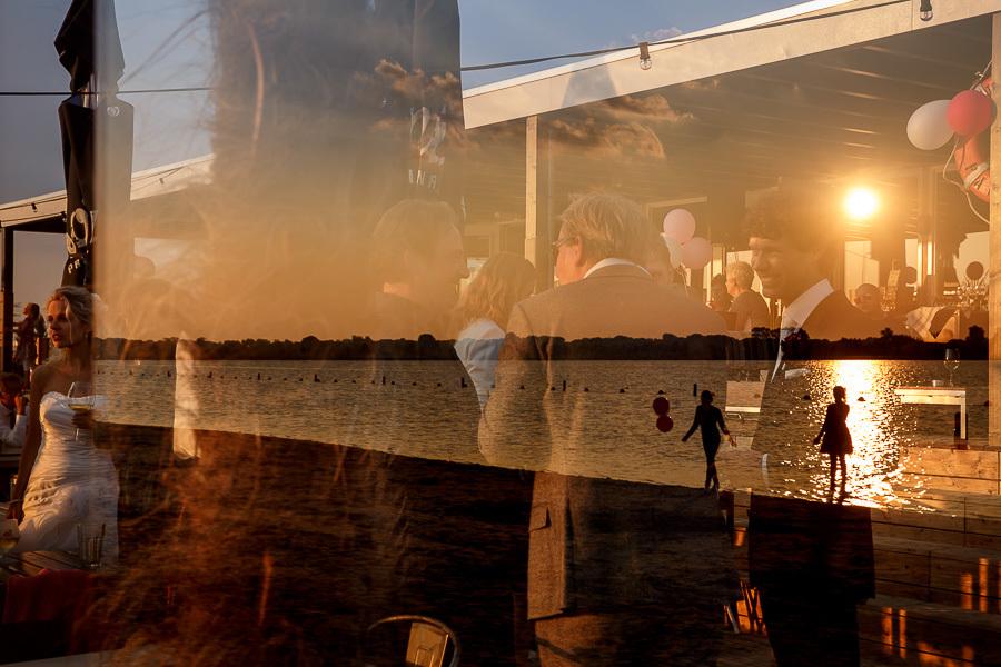Trouwfotograaf Utrecht - Marieke Zwartscholten fotografie - blog - 027