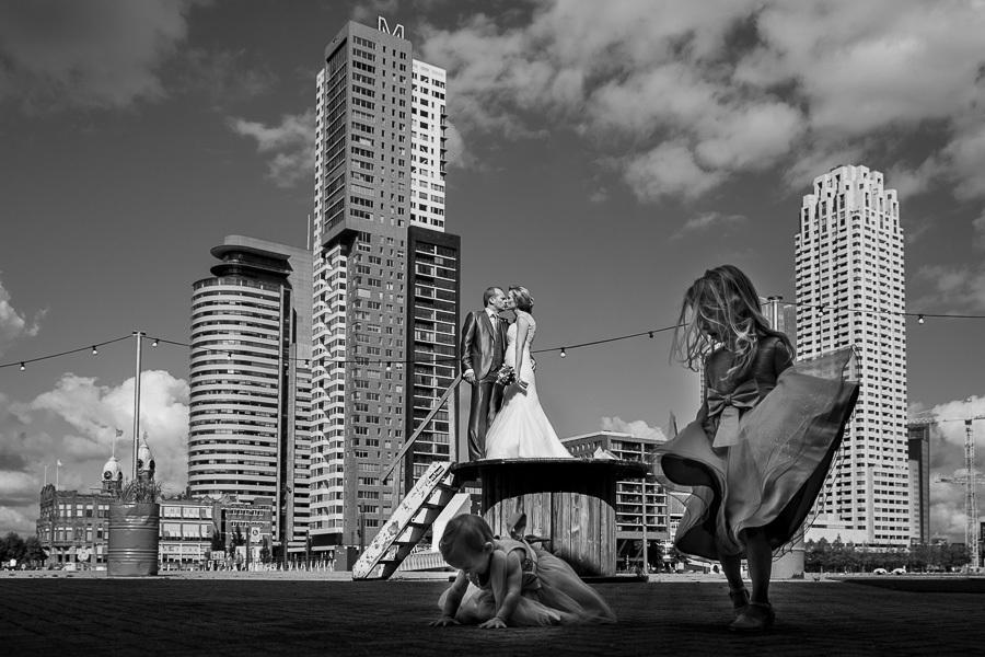 Trouwfotograaf Hoeksche Waard - Marieke Zwartscholten fotografie - blog - 017