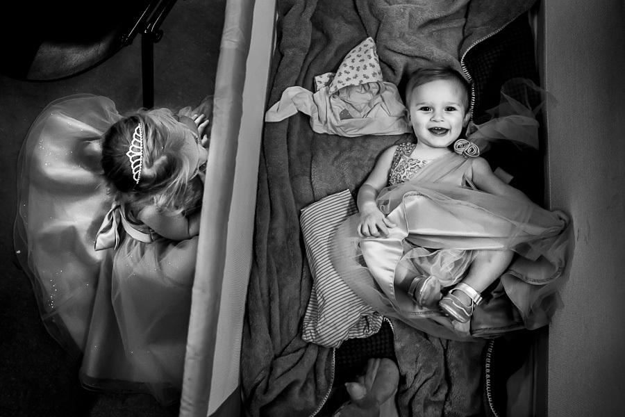 Trouwfotograaf Hoeksche Waard - Marieke Zwartscholten fotografie - blog - 026