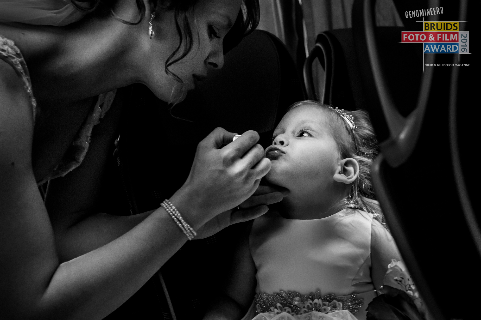 BFA - Bruidskinderen - Marieke Zwartscholten fotografie - 2