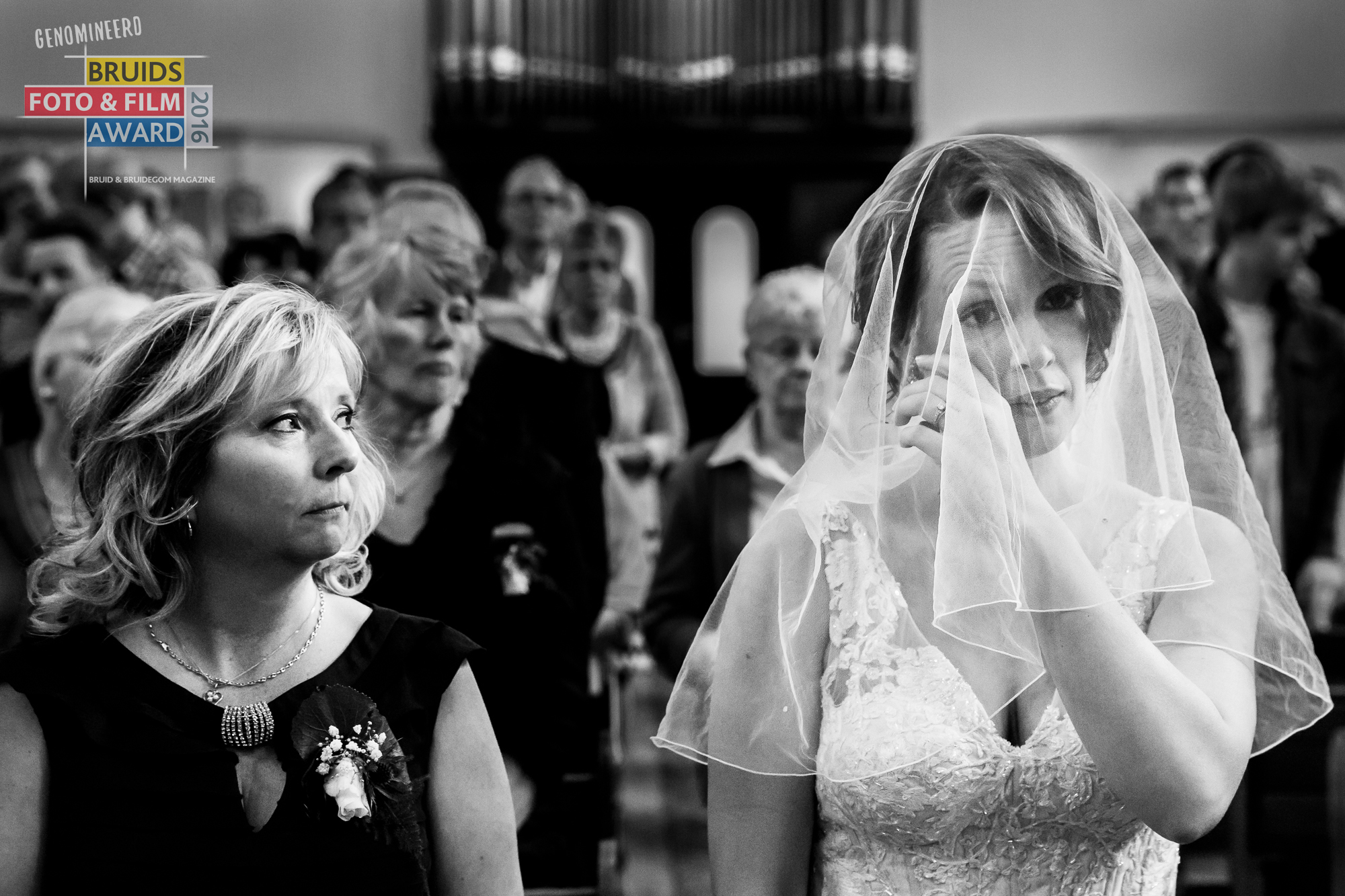 BFA - De ceremonie - Marieke Zwartscholten fotografie - 2
