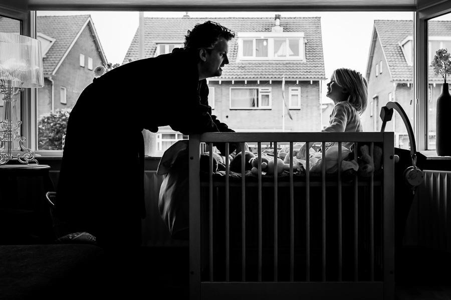 Day in the Life Damon - Marieke Zwartscholten fotografie - blog - 004