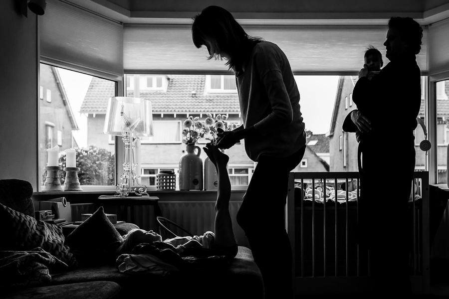 Day in the Life Damon - Marieke Zwartscholten fotografie - blog - 006
