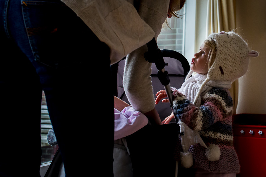 Day in the Life Damon - Marieke Zwartscholten fotografie - blog - 009